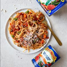 Get Your Tomato On. By racheldolfi Fresh Herbs, Japchae, Pantry, Yummy Food, Homemade, Meals, Dishes, Cooking, Ethnic Recipes