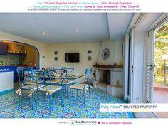 #SanFeliceCirceo #holidayvilla for #shortstaysrental #Garden #BBQ #beach #Circeo #holidays #accommodation #Sabaudia #circeonationalpark #privateparking #familyholidays #holidayhome #casavancanze