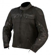ARMR Moto Azai Vented Summer Jacket £119.99