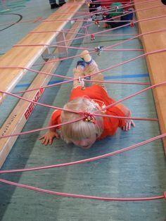 bewegungslandschaft kindergarten – Google-Suche