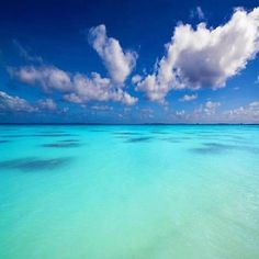 Are the blue lagoons of Tahiti and the Society Island on your bucket list? Explore the islands of Tahiti, Huahine, Taha'a, Bora Bora and Moorea on an all-inclusive cruise aboard the award-winning m/s Paul Gauguin. #pgcruises