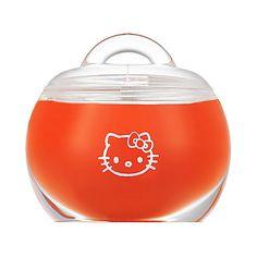 Hello Kitty Apple Balm: Lip Balm & Treatments | Sephora