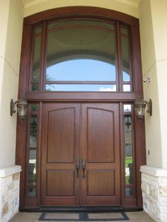 Wooden door design in pakistan new home designs latest for Window design pakistan