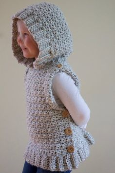 Breathtaking Crochet So You Can Comprehend Patterns Ideas. Stupefying Crochet So You Can Comprehend Patterns Ideas. Crochet Girls, Crochet For Kids, Knit Crochet, Crochet Hats, Baby Sweaters, Pullover Sweaters, Baby Patterns, Crochet Patterns, Crochet Baby Costumes