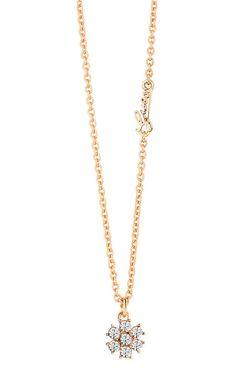 Collar Guess metal mujer UBN21550