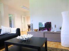 Grand City Property - Heizungsaufrüstung für Mieter in Marl - Immobilien - Wohnung mieten Deutschland - Wohnungen deutschlandweit