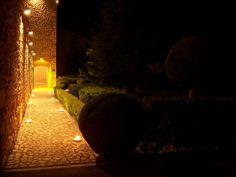 ingresso - entry  #weddingday #fontecchio #laquila #italy #food #location #abruzzofood