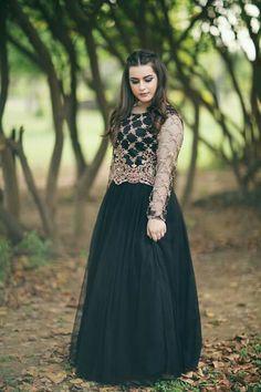 Trendy Style, Trendy Fashion, Formal Dresses For Weddings, Wedding Dresses, Pakistani Mehndi Dress, Shadi Dresses, Mermaid Evening Dresses, Anarkali, Formal Wear