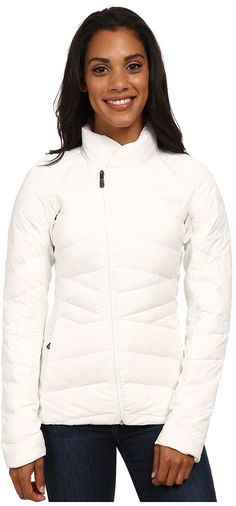 The North Face Lucia Hybrid Down Jacket ) Women's Coat