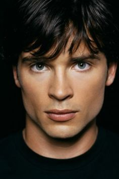 Tom Welling.I love watching smallville.Please check out my website thanks. www.photopix.co.nz