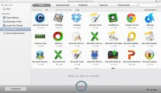 12 Best IObit News images in 2013 | News, Software, Adobe