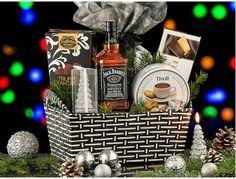 Cosuri cadou pentru Craciun: Cosurile cadou corporate Whiskey Bottle, Drinks, Lawyer, Drinking, Beverages, Drink, Beverage
