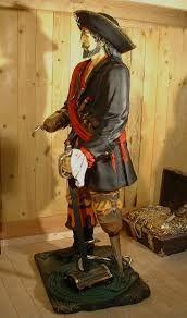 Résultats de recherche d'images pour «Capitaine Crochet;le pirate de l'antiquité»