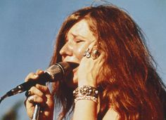 Heart you, Janis.