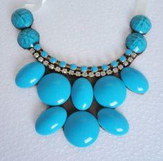 maxi-colar-azul-turquesa