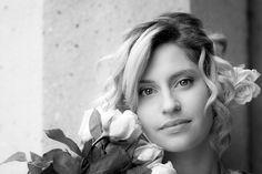 ashleyb w by Laura Drake Enberg on 500px