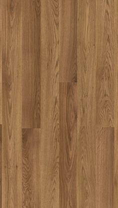 dark wood flooring texture. wonderful dark 2  10610 on dark wood flooring texture