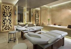 https://flic.kr/p/eCVXEY | The St. Regis Beijing—Iridium Spa VIP Treatment Room | Iridium Spa VIP Treatment Room Spa Facility  The St. Regis Beijing 21 Jianguomenwai Dajie Beijing, 100020 China  www.starwoodhotels.com/stregis/property/overview/index.ht...  stregis.beijing@stregis.com  10-6460-6688