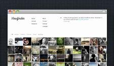 nice clean sites Website, Nice, Nice France