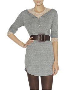 The Maggie Dress by JewelMint.com