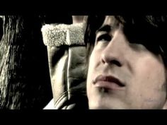 """Everything I've Got"" by Jimmy Wayne--Music Video (Fan Made)"