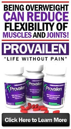 How to get rid of arthritis with provailen: http://impartialreviews.org/provailen-review/