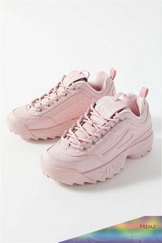 Fila Shoes Meme : shoes, Sneakers, Fashion, Ideas, Fashion,, Sneakers,, Shoes
