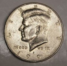 Coins: US - Errors - Price and Value Guide Valuable Pennies, Valuable Coins, Wheat Penny Value, Rare Coin Values, Penny Values, Old Coins Worth Money, Adult Dirty Jokes, Kennedy Half Dollar, Error Coins