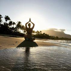 NAMASTE 🙏🏼 • • #Yoga #yogalife #yogapose #yogafam #instayoga #igyoga #yogajunkie #yogaforlife #yogi #yogini #yogisofig #yogafit #yogalover #yogapractice #yogagoals #yogaeveryday #yogaeverywhere #yogaeverydamnday #yogainspiration #yogajourney #asana #namaste #breathe #enjoy