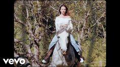 Brisbane artist, Mallrat debuts idyllic video for cherry-flavoured tune 'Better'