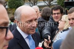 AFP | ImfDiffusion | FRANCE - DIPLOMACY - CLIMATE (citizenside.com - CS_123578_1374522 - CITIZENSIDE/CHRISTOPHE BONNET)