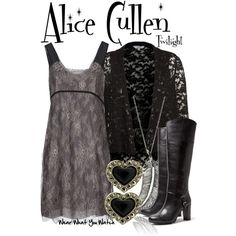 92 Best Alice's fashion images | Alice cullen, Alice, Fashion