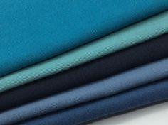 AMY Bündchen-Paket Starterset Mix-Paket 5x25 cm Jungen   Etsy Mint, Starter Set, Amy, Boys, Fabrics, Nice Asses, Peppermint