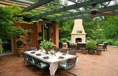 patio_furniture_ideas (126)