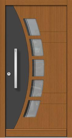 Flush Door Design, Home Door Design, Wooden Main Door Design, Bedroom Door Design, House Gate Design, Door Design Interior, Window Design, Single Main Door Designs, Tor Design