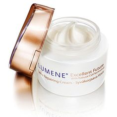 Top 10 Skincare Products   Best Anti-Wrinkle Cream   LUMENE ANTI-WRINKLE CREAM ( 5 )..AVAILABLE AT SEARS.COM OR AT YOUR LOCAL SEARS DEPT. STORE.An apple a day just might keep saggy skin away: This cream uses apple extract to protect the skin's stem cells, smoothing out wrinkles