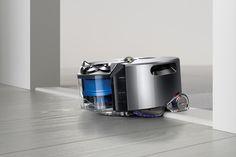dyson-360-eye-robot-vacuum-01