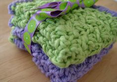 _Baby_Washcloths__Gift_Wrapped
