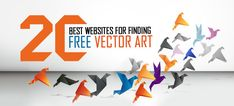 Best Graphic Design Websites