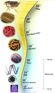 Nanotechnology: What you need to know  -  Nanotechnology (nanotech) is the manipulation of matter on an atomic and molecular scale. The rising capabilities of nanotech are already taking effect on our world. Further advances will go on to revolutionise every aspect of our lives; beginning within just a decade.