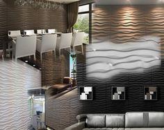 60 best wanddecoratie 3d wandpanelen van design your home images on