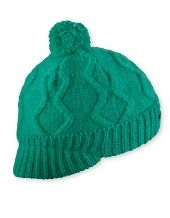 Pistil Freya Hat - Womens can be shopped from Jan Online Store with Promo Codes and Coupon.