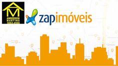 Imobiliaria Anderson Martins : Portal Zap, agora tem imóveis da imobiliária Ander...