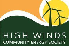 Highwinds community energy society