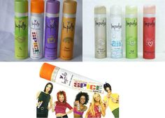 Impulse deo :) remember the old times!!