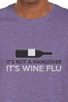 it's not a hangover Virginia Wineries, Wine Gift Baskets, Wood Wine Racks, Wine Brands, Wine Reviews, Wine Case, Cheap Wine, Wine Gifts