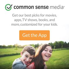 Free digital literacy and citizenship curriculum. The site provides tools and curriculum to teach students about becoming responsible digital citizens. Also inlcudes reviews and advice for parents to help them make informed decisions regarding various media.