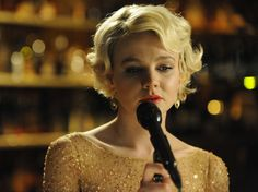 carey mulligan new york shame