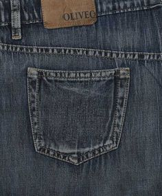 Travellers Blue - Vintage Wash [Travel China] - $51.00 : Makeyourownjeans.com, Custom Jeans | Designer Jeans
