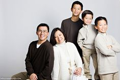 It was such a treat to see Pastor Pat, Cyndi and the boys for their holiday photos. Holiday Photos, Family Holiday, Family Portraits, Portrait Ideas, Couple Photos, My Love, Boys, Photo Ideas, Fun